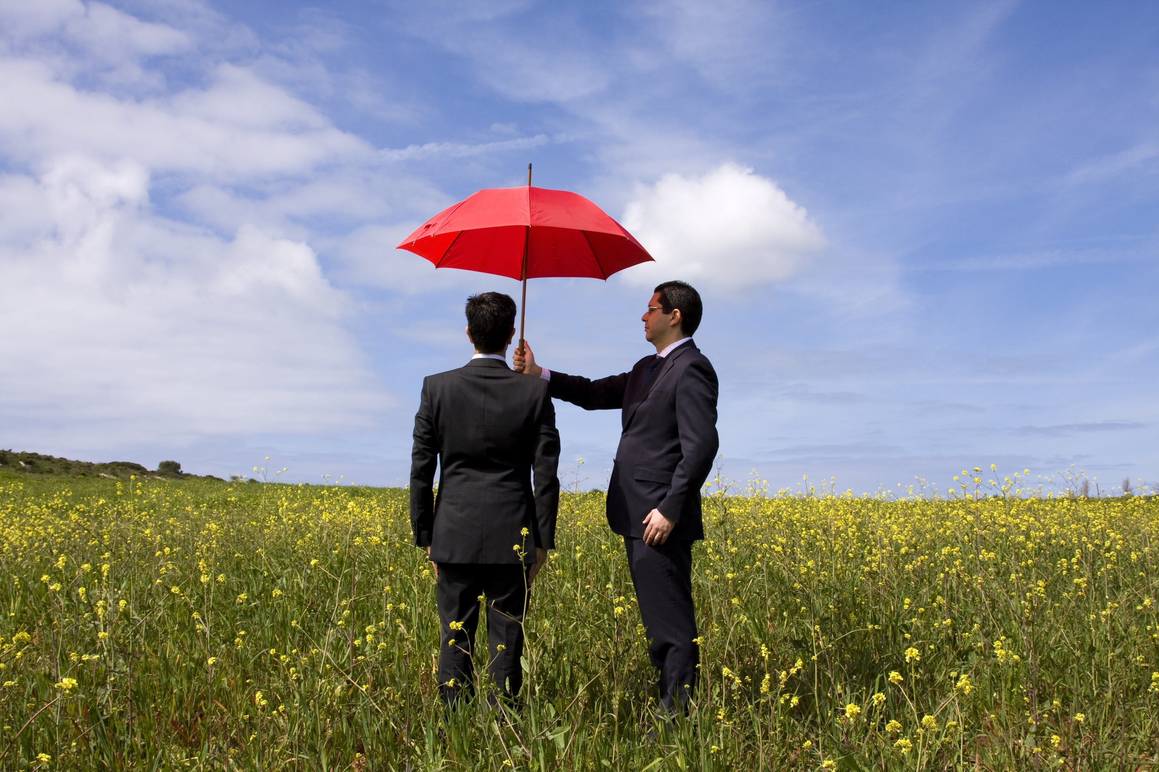 Learn More About Protecting Your Clients from Veil Piercing