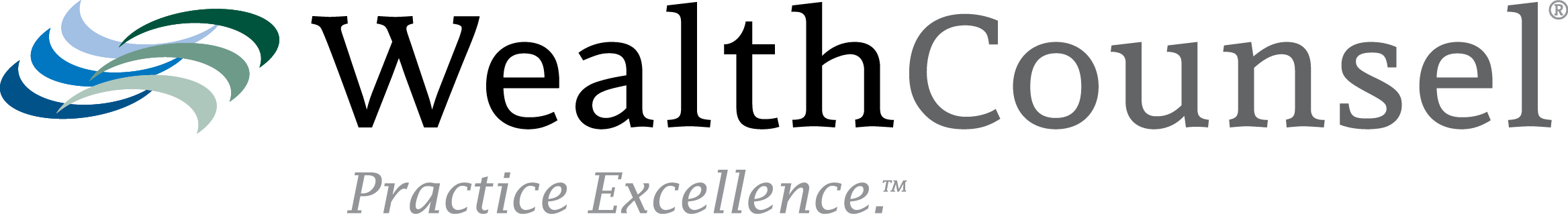 WealthCounsel: Practice Excellence!