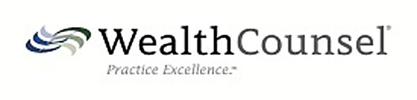 WealthCounsel: Practice Excellence