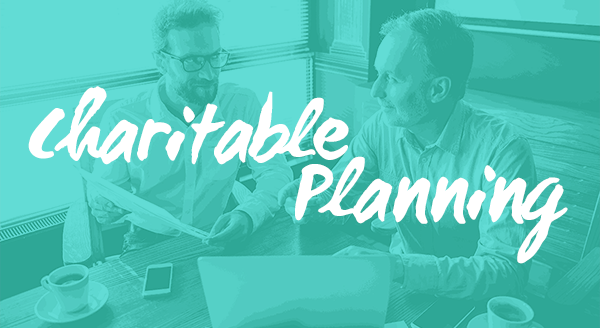 Charitable-Planning-Blog