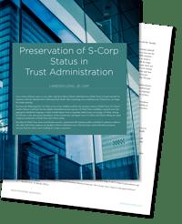 S-Corp article thumbnail