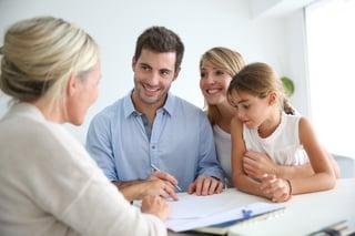 Estate planning is essential to millennials