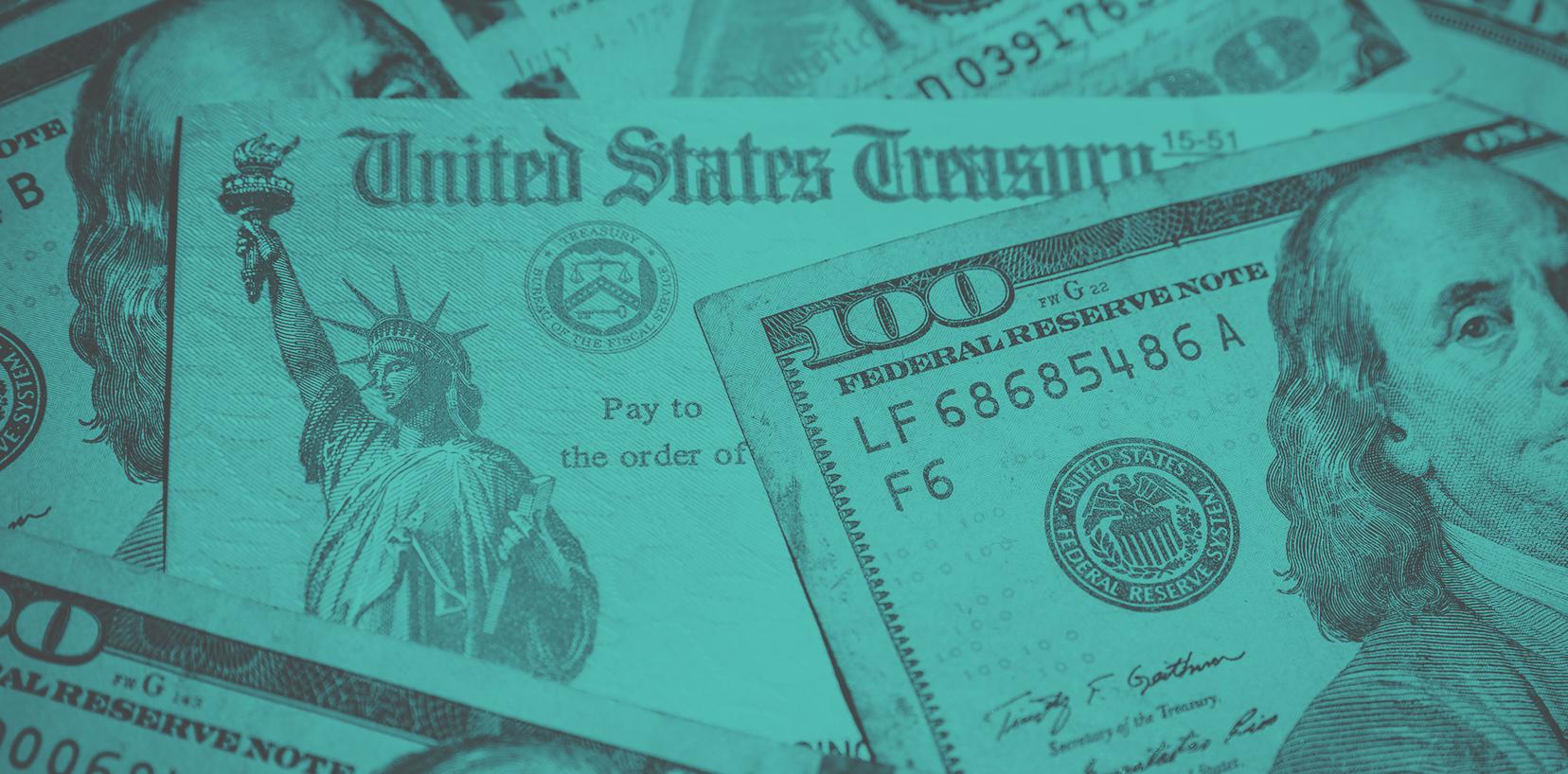 TaxReliefCaresblog