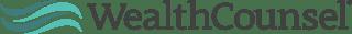 WC-Flag-Logo-FullColor (1).png