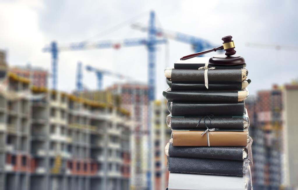 Learn more about the status and evolution of model series LLC legislation