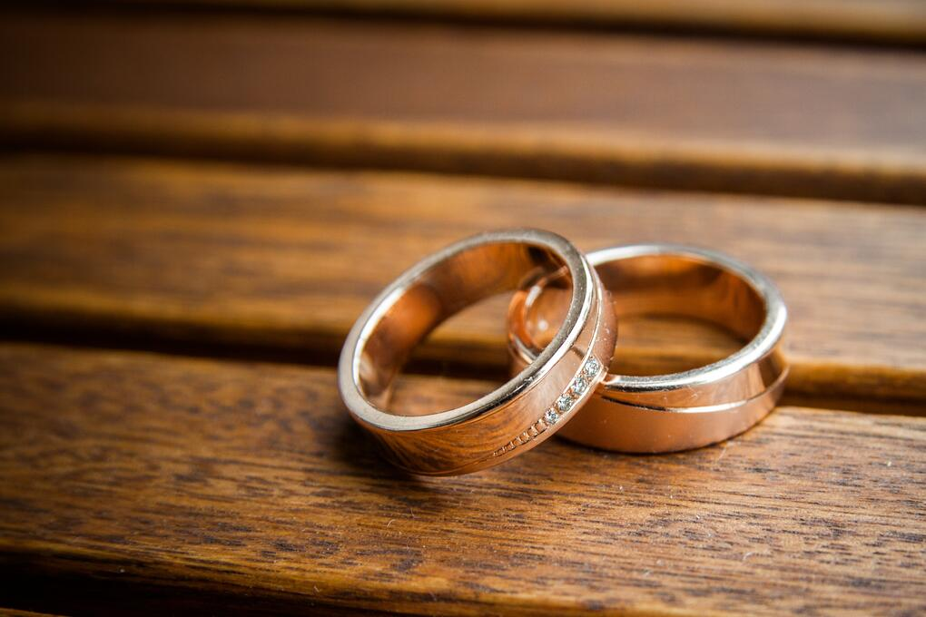 Estate Planning for Same-Sex Clients